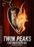 Twin Peaks artwork