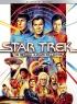 Star Trek artwork
