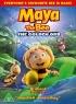 Maya the Bee artwork