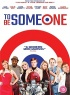 To Be Someone artwork