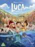 Luca artwork