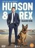 Hudson and Rex S1 artwork