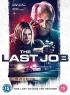 The Last Job artwork
