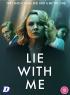 Lie With Me artwork