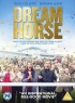 Dream Horse artwork
