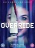 Override artwork