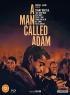 A Man Called Adam artwork