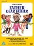 Father Dear Father artwork
