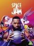 Space Jam artwork