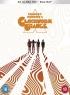 A Clockwork Orange artwork