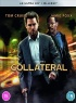 Collateral artwork