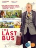 The Last Bus artwork