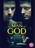 No Man of God artwork