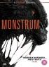 Monstrum artwork