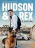 Hudson and Rex S2 artwork