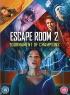 Escape Room 2 artwork