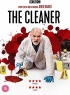 The Cleaner artwork