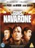 The Guns Of Navarone artwork