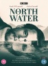 The North Water artwork