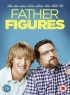 Father Figures artwork