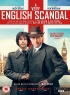 A Very English Scandal artwork