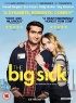 The Big Sick artwork