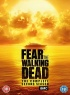 Fear the Walking Dead S2 artwork