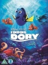 Finding Dory artwork