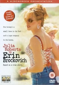 Erin Brockovich artwork