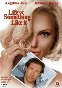 Life or Something Like It (2002) artwork