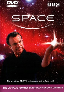 Space (2001) artwork