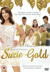 Suzie Gold artwork