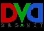 DVD365.net