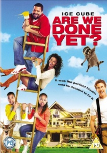Are We Done Yet? (2007) artwork