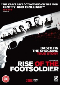 Rise of the Footsoldier artwork
