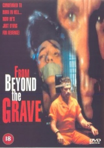 From Beyond The Grave artwork