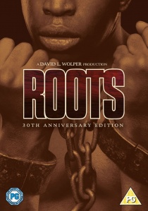 Roots : 30th Anniversary Edition artwork