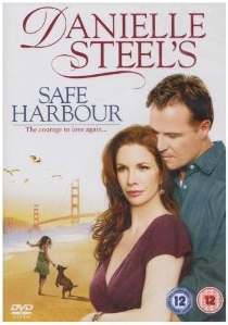 Safe Harbour artwork