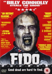 Fido (2008) artwork