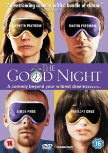 The Good Night (2008) artwork