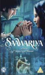 Saawariya (2008) artwork