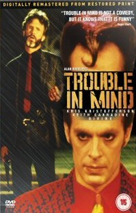 Trouble In Mind artwork