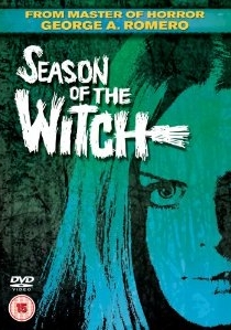 Season Of The Witch artwork