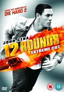 12 Rounds artwork