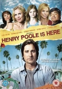 Henry Poole is Here (2008) artwork