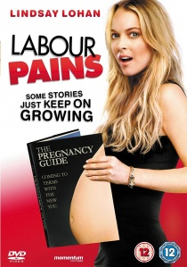 Labour Pains artwork