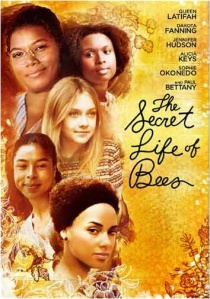 The Secret Life of Bees (2008) artwork