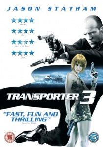 Transporter 3 artwork