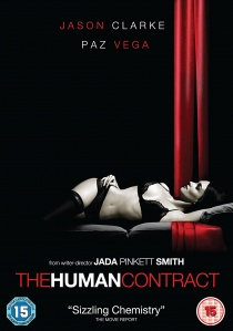 The Human Contract (2008) artwork