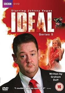 Ideal - Series Five artwork